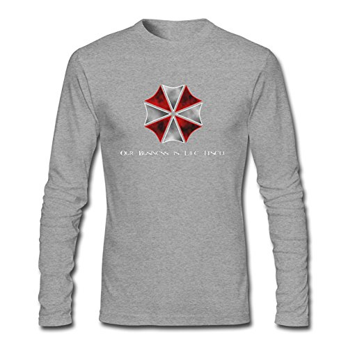 judian-resident-evil-umbrella-corporation-logo-long-sleeve-t-shirt-for-men-xxl