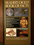 Reader's Digest Book of Facts: Essential and Intriguing Information About This Odd World Around Us (Reader's Digest general books)