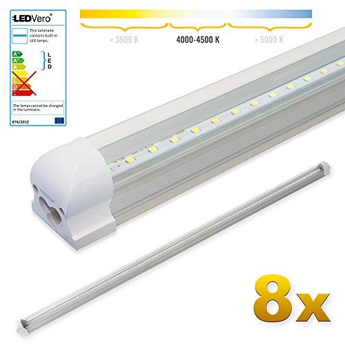 ledvero-8x-smd-led-tubo-150-cm-integrado-en-blanco-neutro-revestimiento-transparente-25-w-2500-lumen