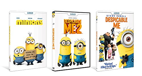 Despicable-Me-Despicable-Me-2-Minions-shrink-wrapped-bundle