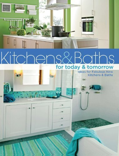 kitchens-baths-for-today-tomorrow-ideas-for-fabulous-new-kitchens-and-baths-by-jerri-farris-2008-03-
