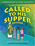 img - for Called to His Supper-Parent/Teacher book / textbook / text book