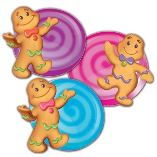 eureka-candy-land-assorted-paper-cut-outs-12-each-of-3-different-designs-36-piece-by-eureka-toy-engl