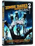 Zombie Diaries 2 - World Of The Dead / Chroniques de zombies 2 - la dernière terre de l'humanité  (Bilingual)