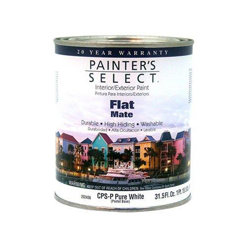 true-value-mfg-company-ps-qt-pastel-flt-paint