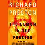 The Demon in the Freezer | Richard Preston
