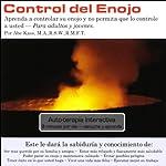 Control del Enojo | Abe Kass, R.S.W.