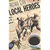Astro City: Local Heroespar Kurt Busiek