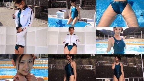 佐山彩香 好きがとまらない[DVD]