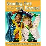 Reading First and Beyond (English) price comparison at Flipkart, Amazon, Crossword, Uread, Bookadda, Landmark, Homeshop18