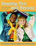 img - for Reading First and Beyond: The Complete Guide for Teachers and Literacy Coaches book / textbook / text book