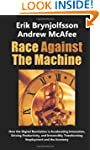 Race Against the Machine: How the Dig...