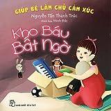 img - for Gi p B  L m Ch  C m X c - Kho B u B t Ng  book / textbook / text book