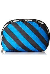 LeSportsac Medium Dome Cosmetic Bag