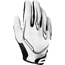 SixSixOne Recon Adult All-Terrain Bicycle MTB Gloves - White / 2X-Large