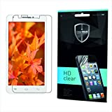 Clear Shield Original Hd Clear Sceen Protector For Intex Aqua Xtreme II