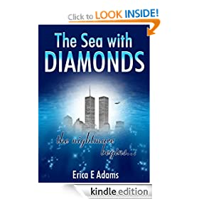 The Sea with Diamonds
