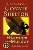 Stardom Can Be Murder (Charlie Parker Mystery Book 12)