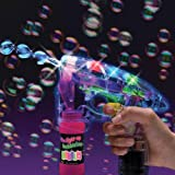 Can You Imagine Light Up Bubbleizer