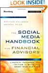 The Social Media Handbook for Financi...