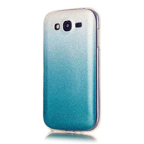 kshop-case-cover-stampa-custodia-protettiva-per-samsung-galaxy-i9060-shell-carcasa-trasparente-ultra