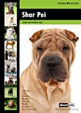 About Pets Shar Pei (Dog Breed Expert Series)