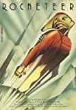 Rocketeer by Ron Fontes (Walt Disney) (0590453513) by Ron Fontes