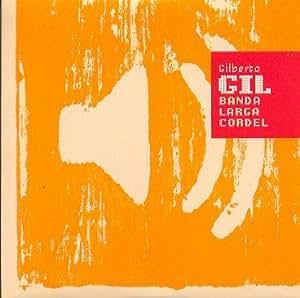 Banda Larga Cordel