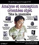 Analyse et conception orient�es objet