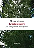 Kr�uterelixiere (Amazon.de)