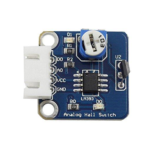 sunfounder-analog-hall-switch-sensor-module-for-arduino-and-raspberry-pi