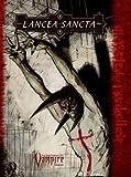 Lancea Sancta: Quellenbuch zu Vampire: Requiem