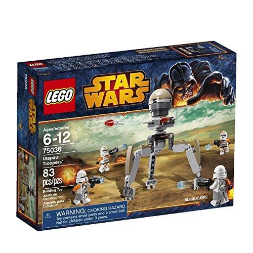 LEGO-Star-Wars-75036-Utapau-Troopers-New