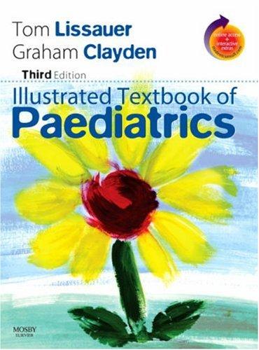 Download Hutchison s Paediatrics PDF