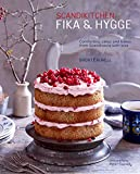Image of ScandiKitchen: Fika and Hygge: Comforting cakes and bakes from Scandinavia with love