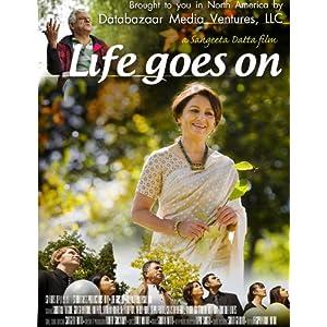 Life Goes On - Sangeeta Dutta - Sharmila Tagore