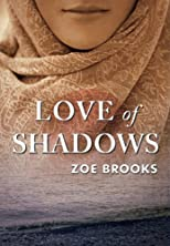 Love of Shadows (The Healer's Shadow)