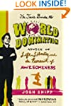 The Teen's Guide to World Domination:...