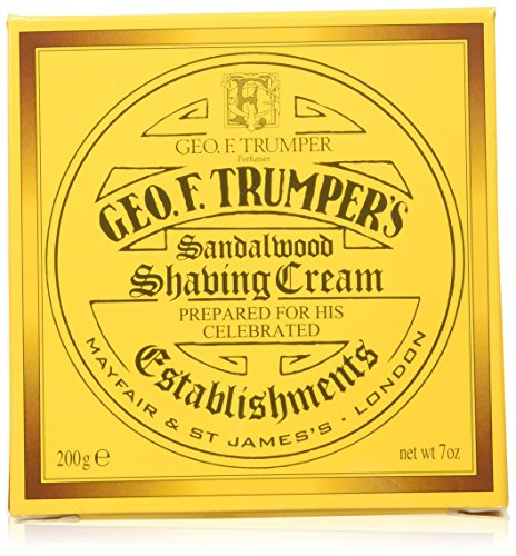 geo-f-trumper-sandalwood-soft-shaving-cream-jar