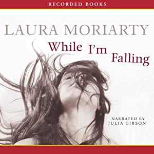 While I'm Falling Audiobook