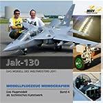 Modellflug - Monografien: Das Flugmod...