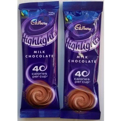 20-in-evidenza-cadbury-chocolate-milk-bustine-individuali