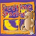 Bedtime Stories (Children's favourite tales)