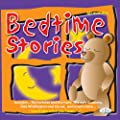 Bedtime Stories (Children's favourite tales)