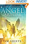 Angel Armies: Releasing the Warriors...