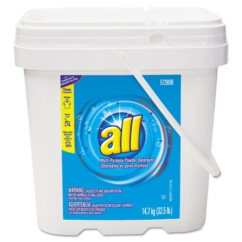 High Efficiency Top Load Washing Machines front-440344