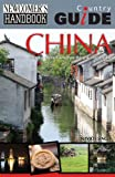 Newcomer's Handbook Country Guide for China