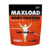 MAXLOAD3kg