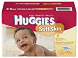 Huggies Soft