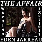 The Affair | Eden Jarreau